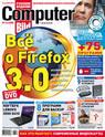 Computer Bild Калуга Журнал